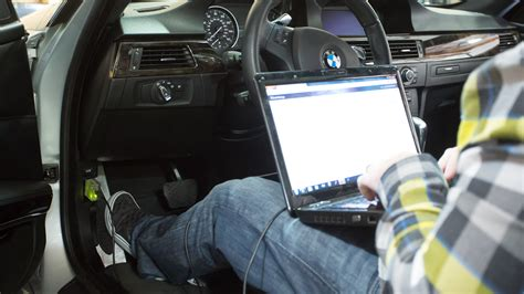 on board diagnostic system 2000 bmw z3 navigation system e39 obd port location get free image about wiring diagram