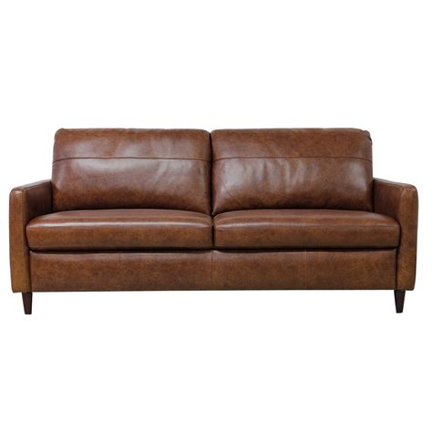 Clearance Leather Sofas Closeout Leather Sofas Smileydot Us