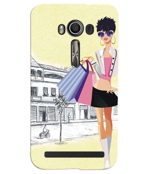 Hello Multicolour Casing Hp Hardcase For Asus Zenfone ghasitaram gifts antique ganesha showpiece 9 cm best price in india as on 2016 september 25