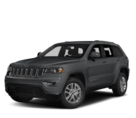 2017 jeep grand limited granite 2017 jeep grand info peters chevrolet chrysler