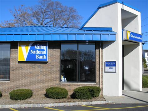 valley national bank nj bank painting and renovation services alpine alpine