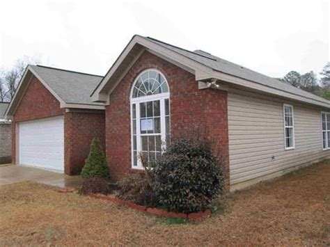 4627 smithfield dr northport al 35473 foreclosed home