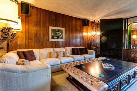 1970s interior design luxury interior design from the 1970s core77