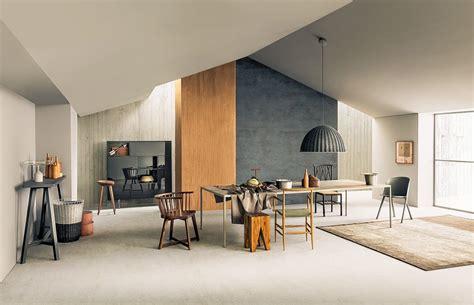 scandanavian küche 32 more stunning scandinavian dining rooms