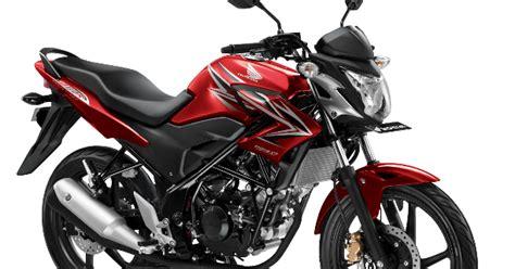 Bendix Kas Rem Honda Cbr150r Belakang harga dan spesifikasi model honda cbr 150r 2013 daftar