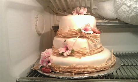 couples wedding shower cake ideas country themed bridal shower cake edible creations by