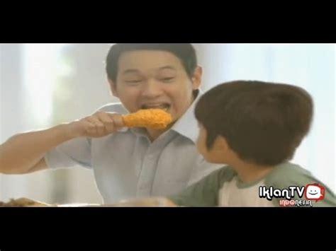 Minyak Goreng Bimoli Terbaru iklan minyak goreng bimoli spesial