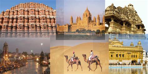 best travel site top 10 best travel websites in india