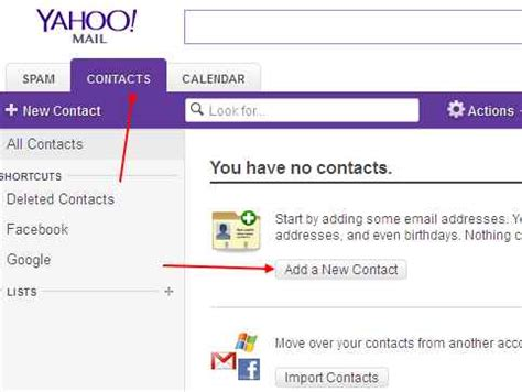 yahoo email whitelist subscribed but not receiving fullyinformed investing daily