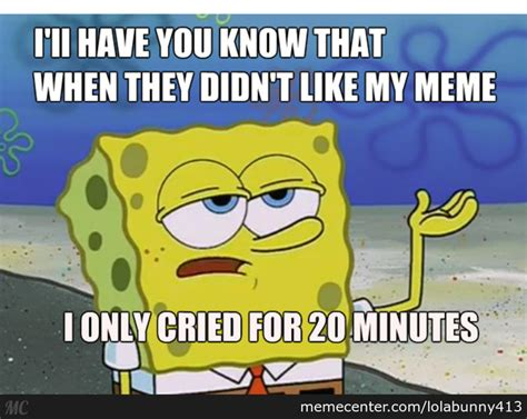You Know Meme - you know meme 28 images is 40 still middle aged page 2