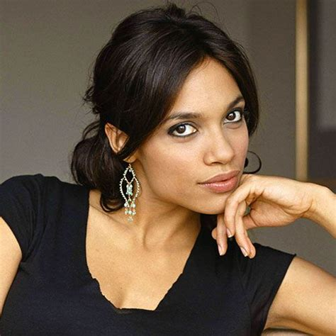 famous cuban female actresses 286 best images about puerto ricans on pinterest latinas