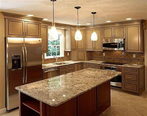 lowes vs home depot kitchen cabinets lowes kitchen designer deductour