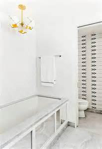 mirrored bathroom wall tiles white herringbone bathroom wall tiles with antiqued