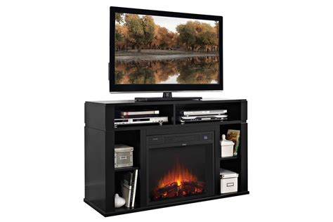 Lcd Wall Mount Fireplace by Adam Fireplace And Tv Wall Mount