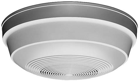 Speaker Toa Ceiling pc 2668 toa corporation