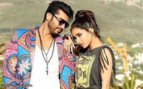 film india half girlfriend half girlfriend bollywood movies