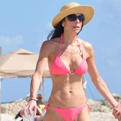 hollywood actress abs celebrity pics the best abs in hollywood shape magazine