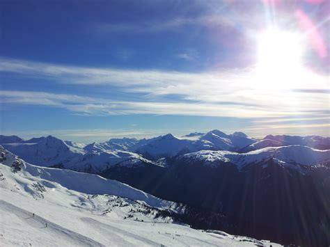 what to do on valentines 10 things to do on valentine s day in whistler