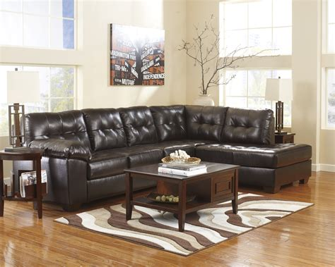 ashley furniture leather sofa set ashley leather sofa sets ashley furniture kieran