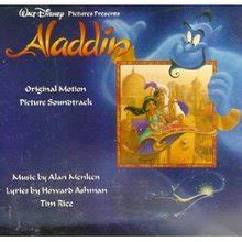 alan menken beauty and the beast mp3 download alan menken aladdin mp3 album download