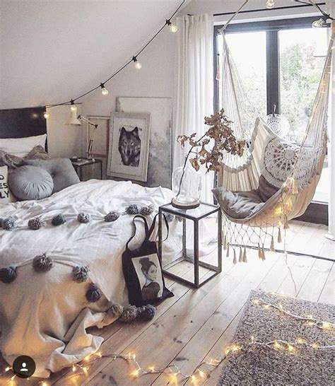 cute bedroom decor pinterest 25 bohemian home decor gt gt for more bohemian home decor