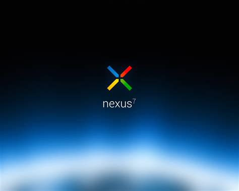 wallpaper free nexus nexus 7 wallpaper blue