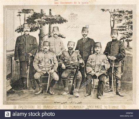 young turks ottoman empire young turks ottoman empire www imgkid com the image
