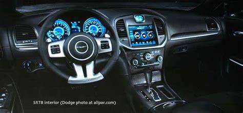 car engine manuals 2011 chrysler 300 parental controls 2012 2014 chrysler 300c srt8 cars