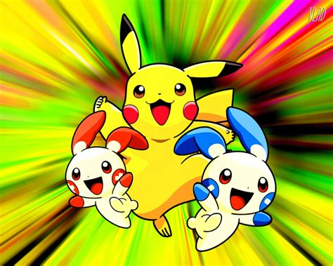 cartoon wallpaper portrait pokemon pikachu wallpaper images pokemon images