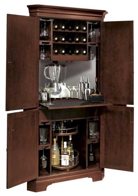 Wine Bar Cabinet Furniture Best 25 Wine Cabinet Furniture Ideas On Pinterest Wine Rack Inspiration Wine Bar Furniture