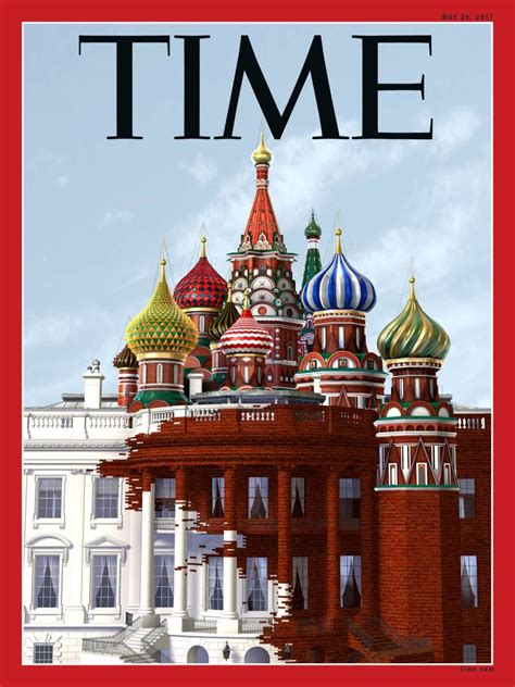 will donald trump cover the white house in gold marketwatch time magazine cover shows trump s white house transforming