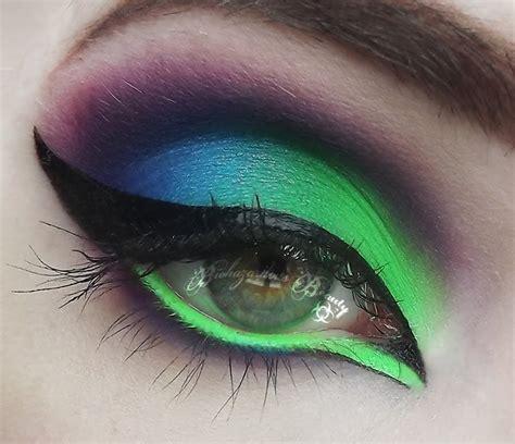 Eyeshadow Glitter Murah azie da house eyeshadow palette ways