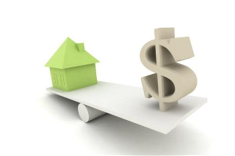 home market value house market value property market value
