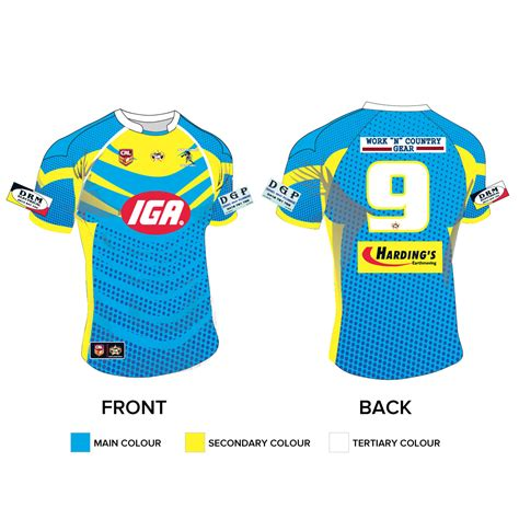design rugby league jersey online 10863a rugby league jerseys