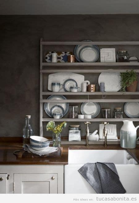 como decorar una cocina bonita cocina tu casa bonita ideas para decorar pisos modernos