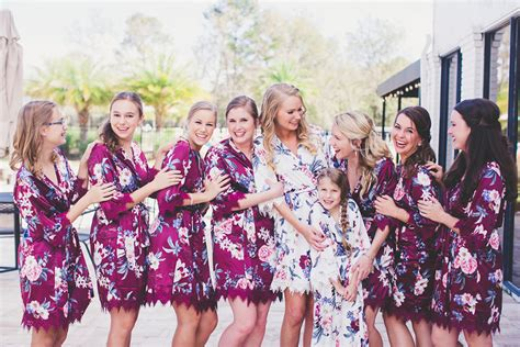 Bridal Dresses Jacksonville Florida - magnolia point golf and country club wedding in
