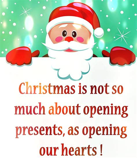 christmas love messages  quotes  christmas quotes  kids merry christmas quotes