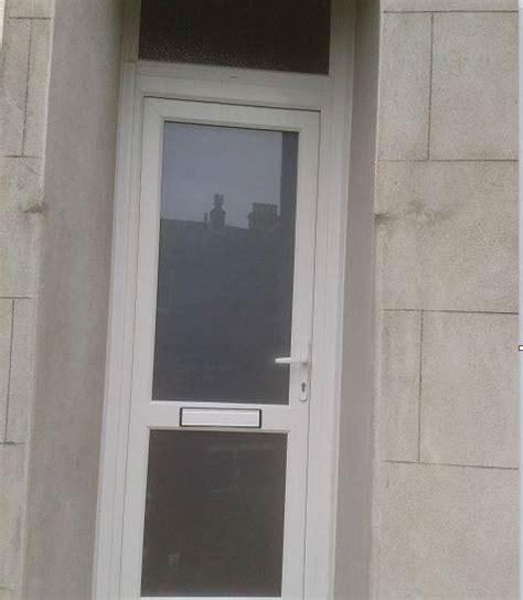 door and window mechanics review window and door mechanic home