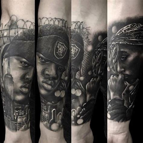 tupac tattoo designs 21 best idea images on ideas