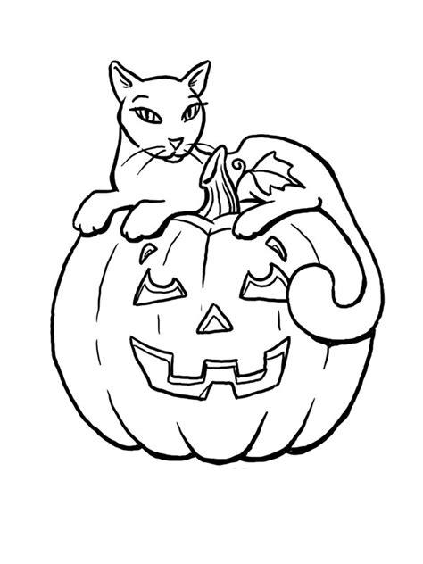 pumpkin mask coloring page coloriage halloween les beaux dessins de f 234 tes 224