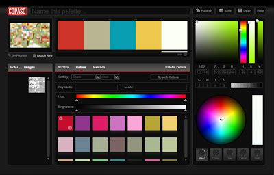 w3c color picker i great design the best colour tools and