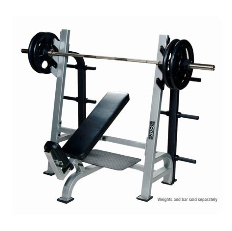 commercial workout bench york commercial olympic incline weight bench