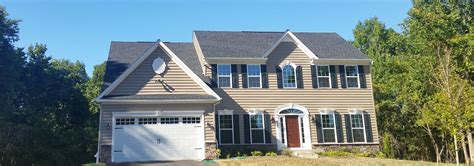 what are the different types of siding for a house the different types of vinyl siding topper construction