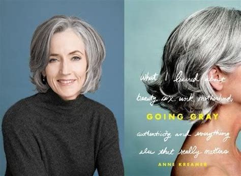images of grey hair in transisition pinterest the world s catalog of ideas