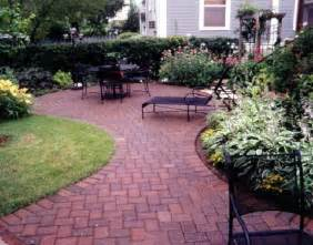 Pavers Designs For Patio Brick Paver Patterns Memes