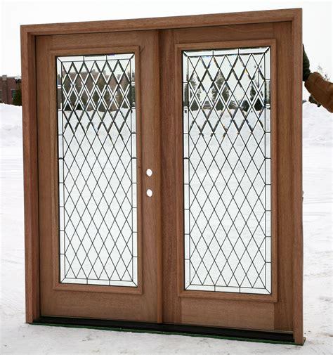 Wholesale Exterior Doors Exterior Doors Lite Doors