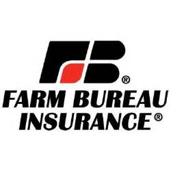 sally agency farm bureau insurance in howell mi