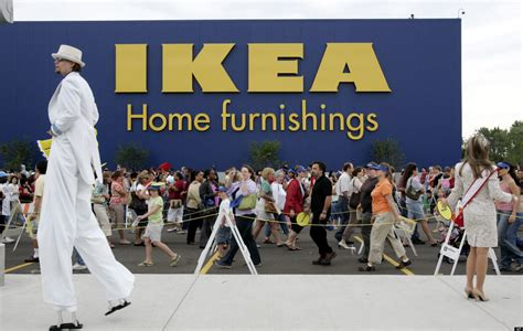 ikea fun 8 things ikea wants you to forget about huffpost