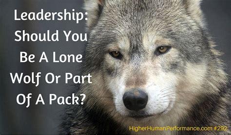 Wolf Pack Meme - wolf pack meme leadership selling bitcoins in canada