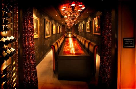 the wine room orlando dining rooms for two or more in orlando